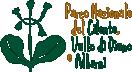 Parco Nazionale del Cilento, Vallo di Diano e Alburni